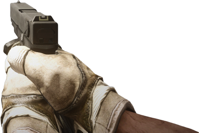 File:G18 Static BF3.png