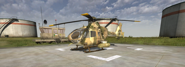 File:BF2 Eurocopter EC635.png
