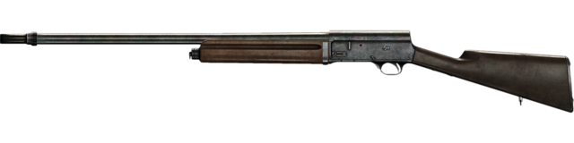 File:12g Automatic Hunter.png