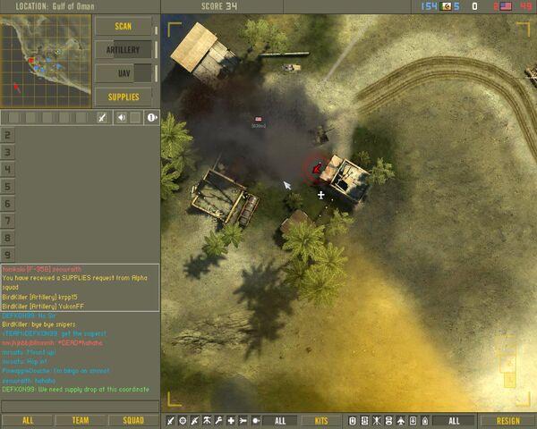 File:Artillery7be.jpg