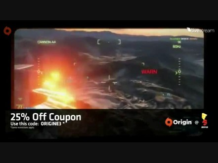 File:Battlefield 3 - Armored Kill Gameplay AC130 Footage - YouTube 0001.jpg
