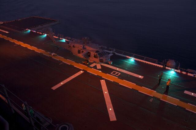 File:MH-60 Night.jpg