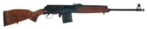 File:Saiga308 rifle.jpg
