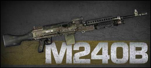 File:M240BPoster.png
