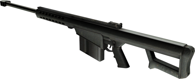 File:M82A3 Model BF3.png