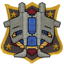 File:SMG Assignment 2 Patch.png
