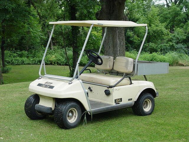 File:800px-Golfcart.jpg