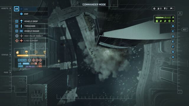 File:Battlefield 4 Commander Mode.jpg