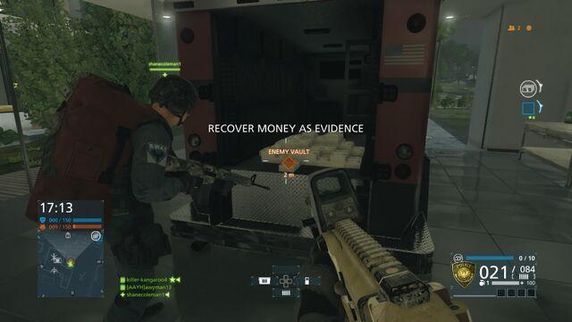 File:Money Pile 2.jpg