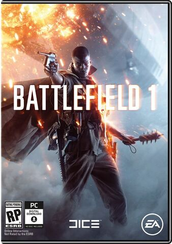 File:Battlefield 1 PC Cover Art.jpg