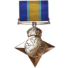 Order of the Red Dragon Medal