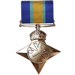 File:Order of the Red Dragon Medal.png
