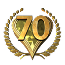 File:Rank70-0.png