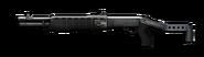 SPAS-12 Large P4F