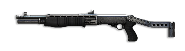 File:SPAS-12 Large P4F.png