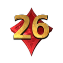 Rank26-0