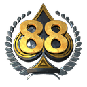 File:Rank88.png