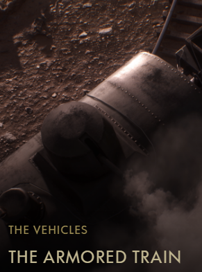 File:The Armored Train Codex Entry.PNG
