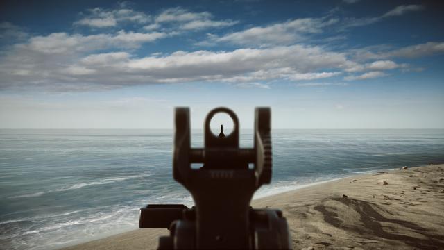 File:Battlefield 4 RFB Screenshot 2.png