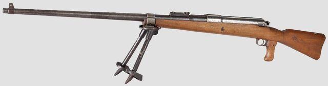 File:M1918 IRL.jpg
