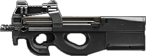 Datei:Bf4 p90.png