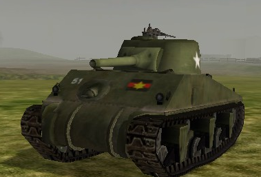 File:CA.M4.Front.BF1942.png
