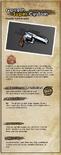 Garreth Super Overview