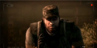 Battlefield: Bad Company Sergeant Redford's Video Blog Trailer