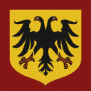 BF1 Austro-Hungarian Empire Icon