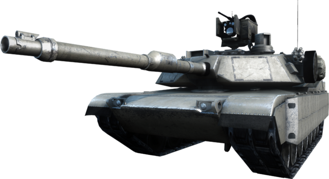 File:BF3 M1A2 Render.png