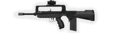FAMAS BF 2trans.png