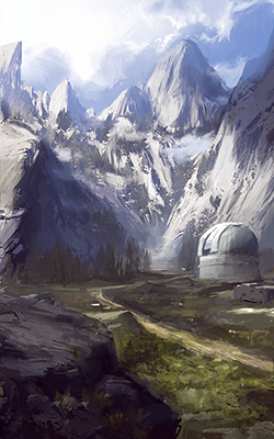File:Battlefield 4 Mountain Map Concept.png