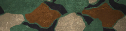 File:BF4 Turtle Woodland Paint.png
