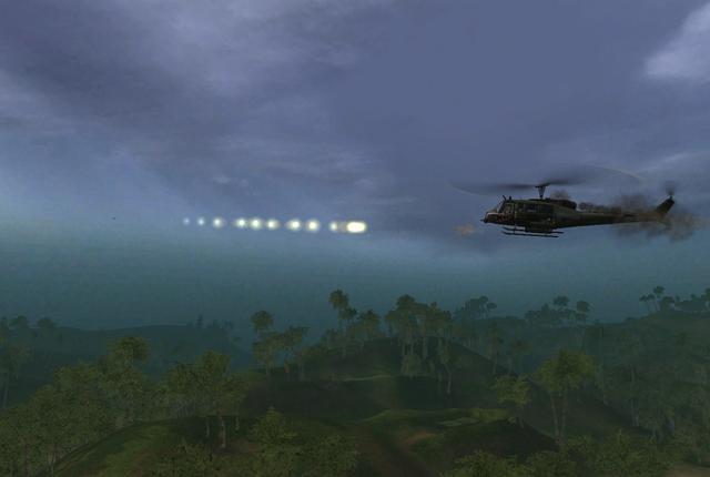 File:BFV UH-1 HUEY ROCKET.PNG