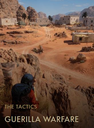 File:Guerilla Warfare Codex Entry.png