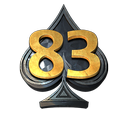 File:Rank83.png