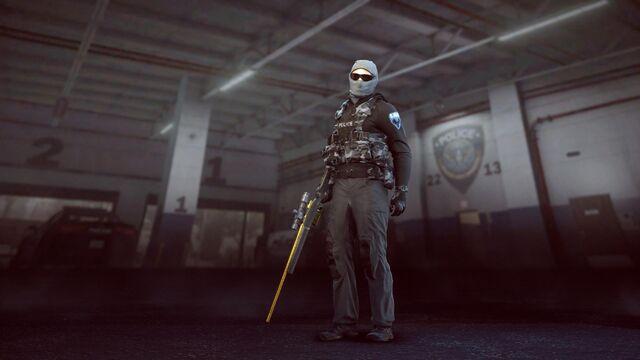 File:SWAT Professional Stealth.jpg