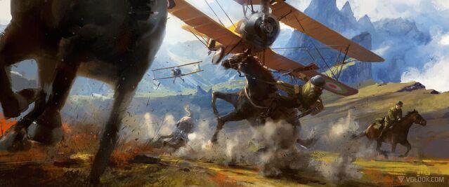 File:Battlefield-1-24.jpg