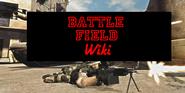 Bfwikilogonewpng
