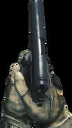 BF3 M1911 Sprint