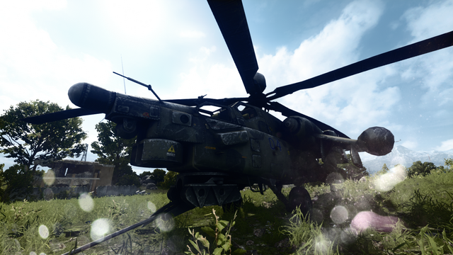 File:Bf3 2013-03-27 13-44-41-07.png