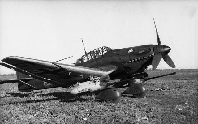 File:Ju-87 IRL.jpg