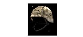 File:Polish Desert Camo Helmet.png