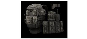 File:Taiga Combat Pack.png
