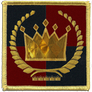 File:Kings Patch.png