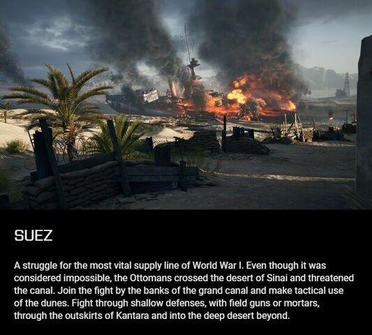 File:Suez Description.jpg
