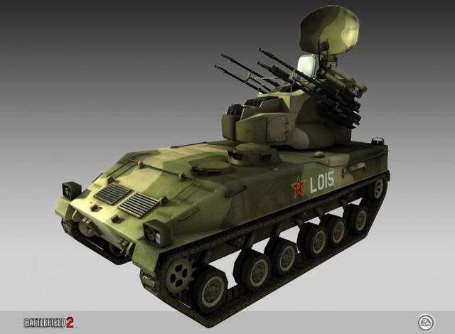 File:Type 95 SPAAA Render BF2.jpg