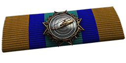 File:BF4 Attack Helicopter Ribbon.png