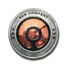File:Silver Emplacement Patch.png