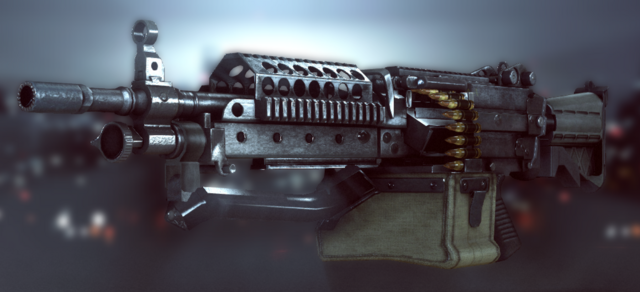 File:BF4 M249 model.png
